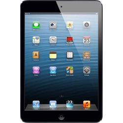 """Apple iPad mini MF116LL/A Tablet, 7.9"""" QXGA, 1 GB RAM, 128 GB Storage, iOS 7, 4G, Space Gray"""
