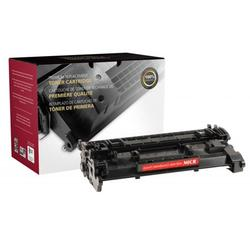 Clover Imaging Remanufactured MICR Toner Cartridge for CF226A ( 26A)