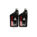 2006-2009 2012-2016 Honda CMX 250 Rebel CMX250C C OEM Oil Change Kit H15