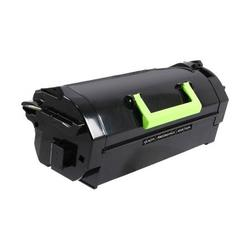 Clover Imaging Remanufactured Toner Cartridge for Lexmark MS710/MS711/MS810/MS811/MS812