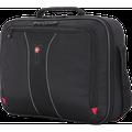 """Swiss Gear Jasper 16"""" Laptop Case/"""