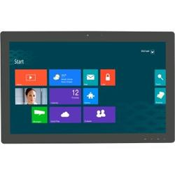 """Planar Helium PCT2485 24"""" LED LCD Touchscreen Monitor - 16:9 - 14 ms - Projected Capacitive - Multi-touch Screen - 1920 x 1080 - Full HD - Adjustable Display Angle - 16.7 Million Colors - 1,0"""