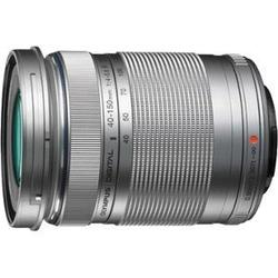 Olympus M.ZUIKO DIGITAL 40mm to 150mm f/4 5.6 Zoom Lens for Micro Four Thirds