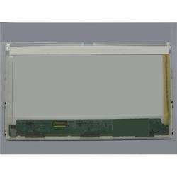 """Hp G62-435dx Replacement LAPTOP LCD Screen 15.6"""" WXGA HD LED DIODE (Substitute Replacement LCD Screen Only. Not a Laptop )"""