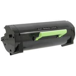 Clover Imaging Remanufactured Toner Cartridge for Lexmark MS310/MS410/MS510/MS610