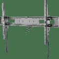 "Startech FPWTLTB1 Flat-Screen TV Wall Mount - Tilting for 60"" to 100"" TVs"