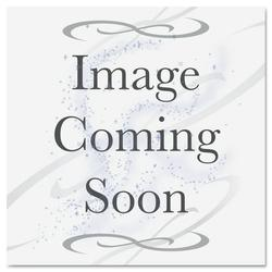 Ricoh 407245 Toner, 3500 Page-yield, Black