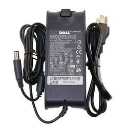 Original Dell 90W AC Charger Power Adapter Cord For Dell Inspiron 9300 9400 E1505 E1705 M411R M421R