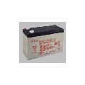 Replacement for 1390-BATTERY 12 VOLT / 8.5AH UPS BATTERY replacement battery