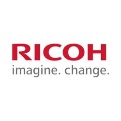 Ricoh AFICIO MPC305 Toner Cartridge (4,000 yield)