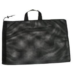 AKONA Mesh Bags (Medium Draw String)