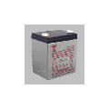 Replacement for 1388-BATTERY 12 VOLT / 5.5AH UPS BATTERY replacement battery