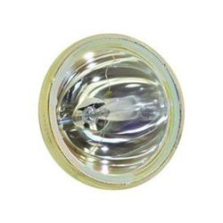 Replacement for SYLVANIA P-VIP 100-120/1.3 E23A BARE LAMP ONLY replacement light bulb lamp