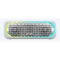 SONY SRS-XB30/WHT Portable Wireless Speaker