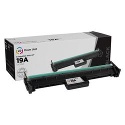 LD Compatible Replacement for HP 19A / CF219A Drum Unit for LaserJet M102a, M102w, MFP M130a & LaserJet Pro M102a, MFP
