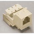 Allen Tel Products AT36-09 JK 6 POS 6 COND - IV