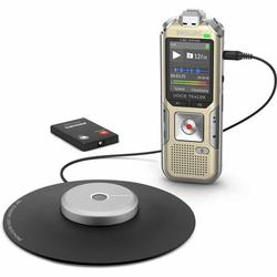 Philips DVT8000 Digital Voice Tracer