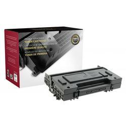 Clover Imaging Remanufactured Toner Cartridge for Panasonic UG5570