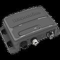 Raymarine E32157 AIS Rcvr., AIS350, Dual Channel