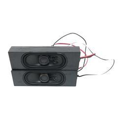 Speaker Model Ydt7608-01 For Tv Model Onn Onc18tv001