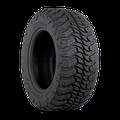 Pair Of 2 Atturo Trail Blade MTS Mud-Terrain Tires - 33X12.50R18 122Q LRF 12PLY