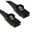 Internal Mini SAS SFF-8087 36 Pin to Mini SAS SFF-8087 36Pin - 0.70 Meter