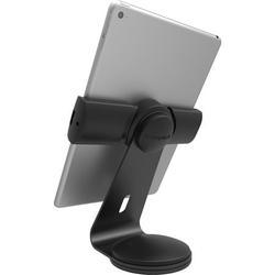 Compulocks Cling 2.0 Universal iPad Security Stand, Universal Tablet Security Stand