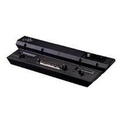 Lenovo ThinkPad Port Replicator - Port replicator - for ThinkPad A20; R32; R40; T20; T21; T30; X31; ThinkPad A20; R32; R40; T23; T30; X30; X31