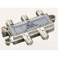 Allen Tel Products CT2106 1.0GHZ 6-WAY SPLITTER