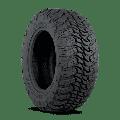 Pair Of 2 Atturo Trail Blade MTS Mud-Terrain Tires - 33X13.50R20 121Q LRF 12PLY