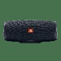 JBL Charge 4 Portable Bluetooth Speaker, Black - Manufacturer Refurbished