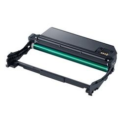 Premium Compatible Toner Cartridge Replacement for Samsung MLT-R116 imaging unit