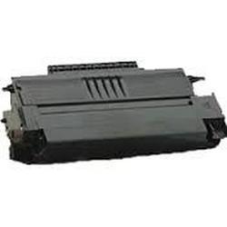 Compatible Ricoh 413460 (Type SP 1000A) toner cartridge - black