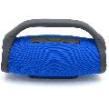 Xtreme Portable Wireless Bluetooth Speaker