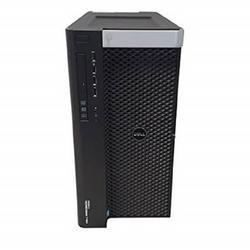 Refurbished Dell Precision T7600 Revit Workstation E5-2643 4 Cores 8 Threads 3.3Ghz 64GB 1TB M.2 SSD Quadro K4000 Win 7 Pro