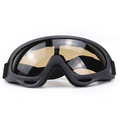 VONTER Outdoor riding equipment riding glasses off-road goggles bicycle motorcycle goggles ski protective glasses