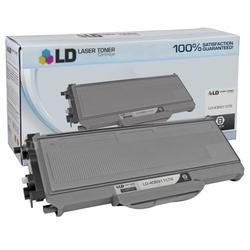 LD Products Compatible Replacement for Ricoh 406911 Black Laser Toner Cartridge for use in Ricoh Aficio SP 1200SF, and SP 1210N s