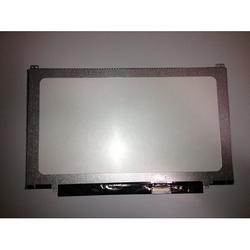 """BOEHYDIS HW14WX101 LAPTOP LCD SCREEN 14.0"""" WXGA HD LED DIODE (SUBSTITUTE REPLACEMENT LCD SCREEN ONLY. NOT A LAPTOP )"""