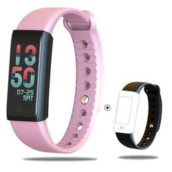 Leftwind Digital Watches Men Women Bracelet LED Watches Relogio Masculino Sport Watch Military Clock Electronic Wristwatch