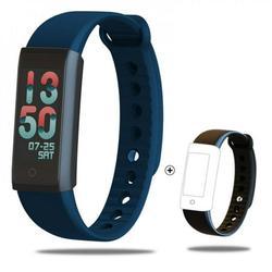 2021 Digital Watches Men Women Bracelet LED Watches Relogio Masculino Sport Watch Military Clock Electronic Wristwatch