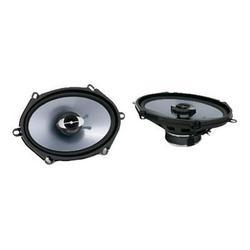 JL Audio TR570-CXi Speaker, 50 W RMS, 225 W PMPO, 2-way