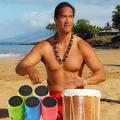 Drums Of Waikiki A Mini Marvel Of Bluetooth Speakers