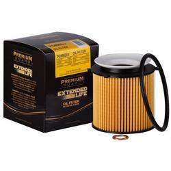PG PG9982EX Extended Performance Oil Filter Fits 2012 BMW 328i, 2012 528i, 2012 528i xDrive, 2012 ActiveHybrid 5, 2012 X1, 2012 Z4