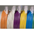 Allen Tel Products ATG1007-YL 10GB CORD 7-FT YELLOW