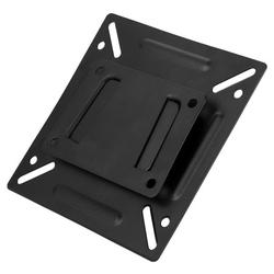 Kritne Wall Monitor Mount, TV Wall Mount, For 14-32in LCD TV Wall Mount Bracket Large Load Solid Support Wall TV Mount