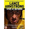 Stop at Nothing: The Lance Armstrong Story (2014) [ NON-USA FORMAT, PAL, Reg.0 Import - United Kingdom ]
