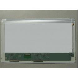 """Lenovo G450 Replacement LAPTOP LCD Screen 14.0"""" WXGA HD LED DIODE (Substitute Replacement LCD Screen Only. Not a Laptop ) (LTN140AT07-L01)"""