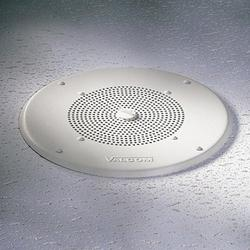 Valcom V-1420 Signature Series Hi Fi Ceiling Speaker, 8-Inch
