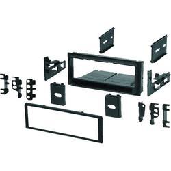 Ai GMK440 Single DIN Installation Dash Kit for Select 1982-2005 Vehicles, Install dash kit for Single DIN/ISO Radios By Brand AI