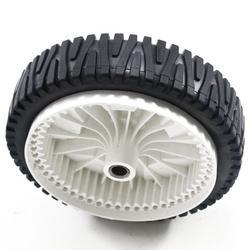 Husqvarna 581009204 Lawn Mower Drive Wheel Genuine Original Equipment Manufacturer (OEM) Part